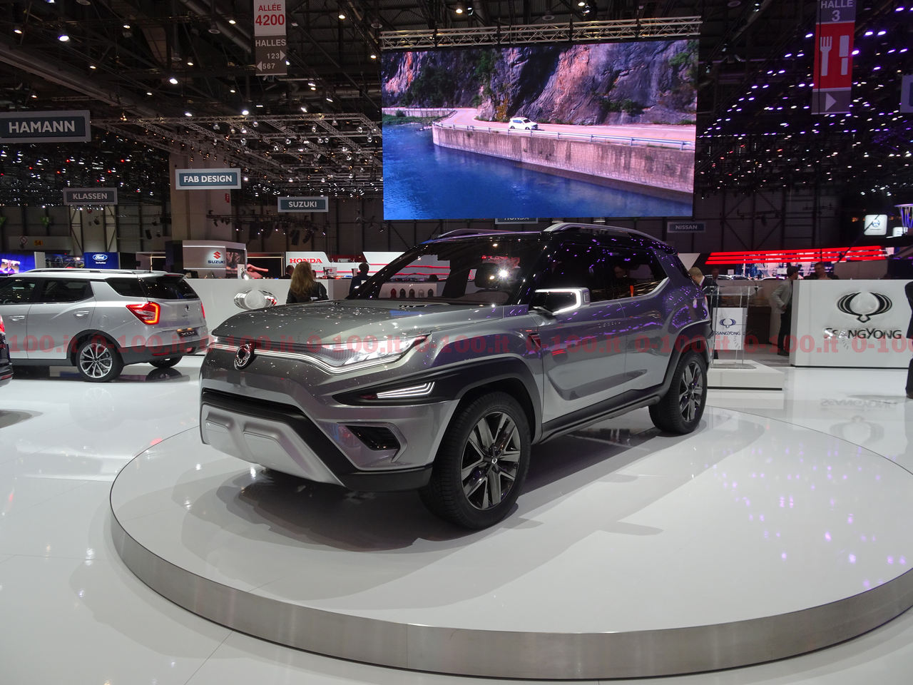 geneva-geneve-ginevra-2017-auto-show-ssangyong_0-100_1