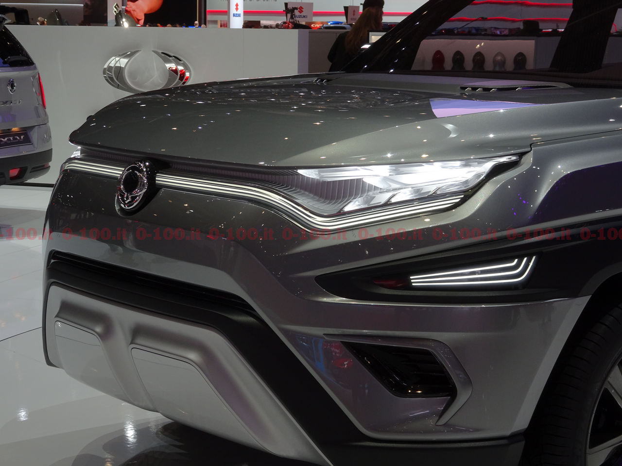 geneva-geneve-ginevra-2017-auto-show-ssangyong_0-100_10