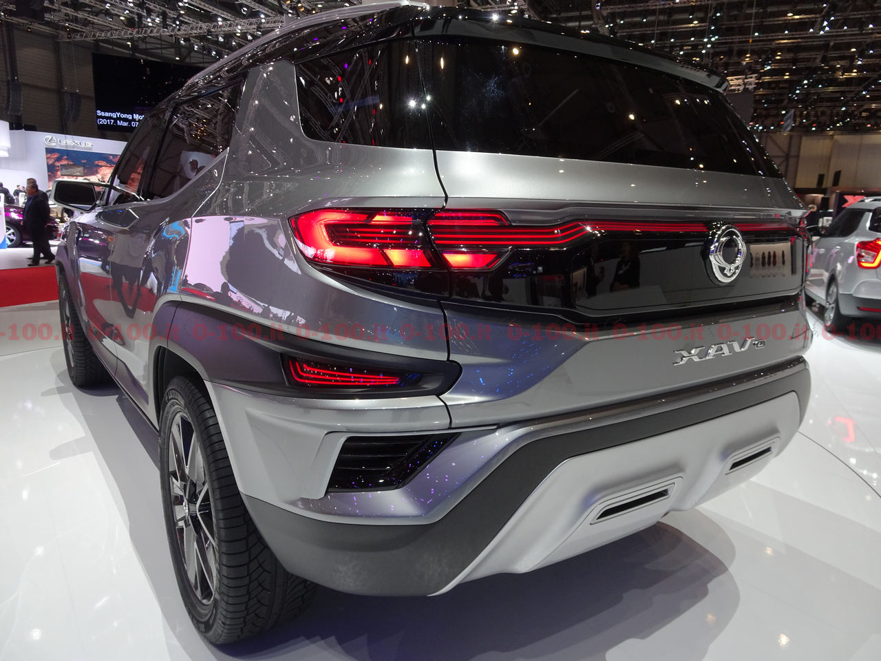 geneva-geneve-ginevra-2017-auto-show-ssangyong_0-100_13
