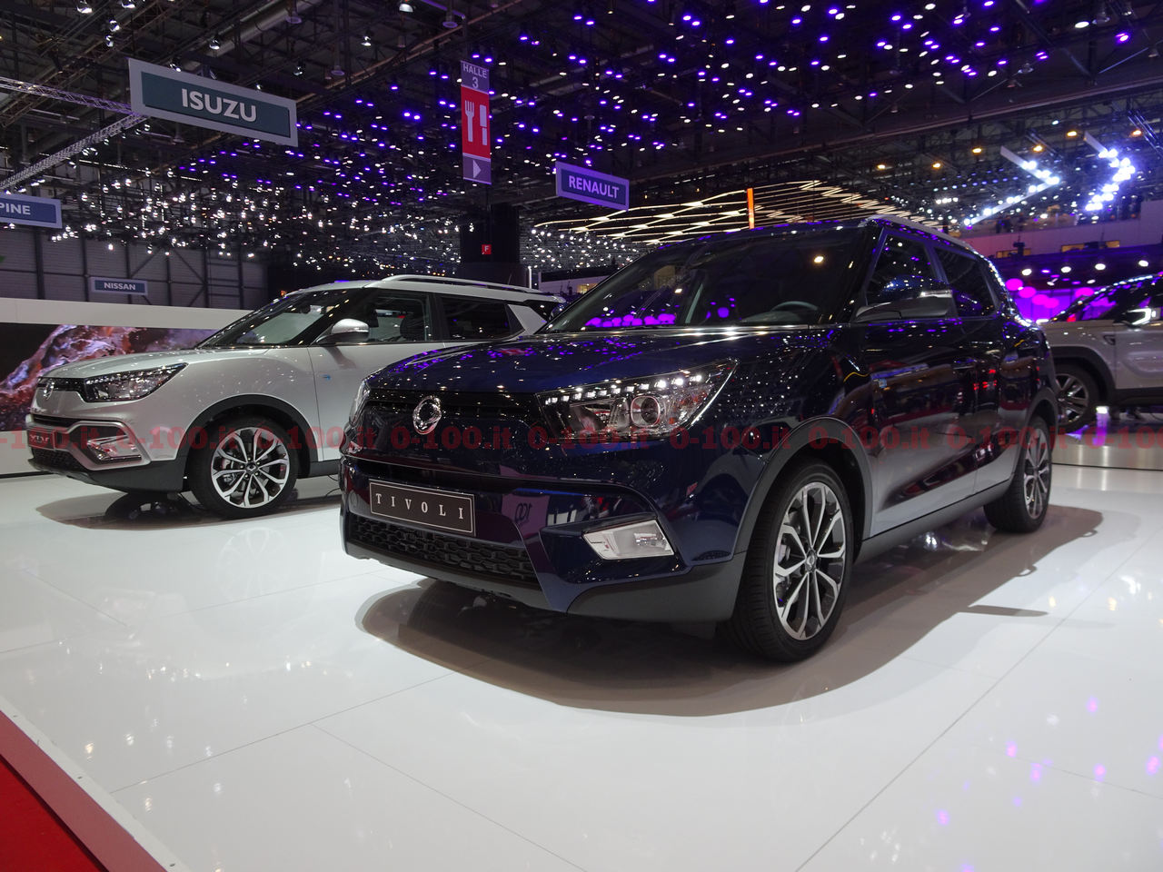 geneva-geneve-ginevra-2017-auto-show-ssangyong_0-100_15