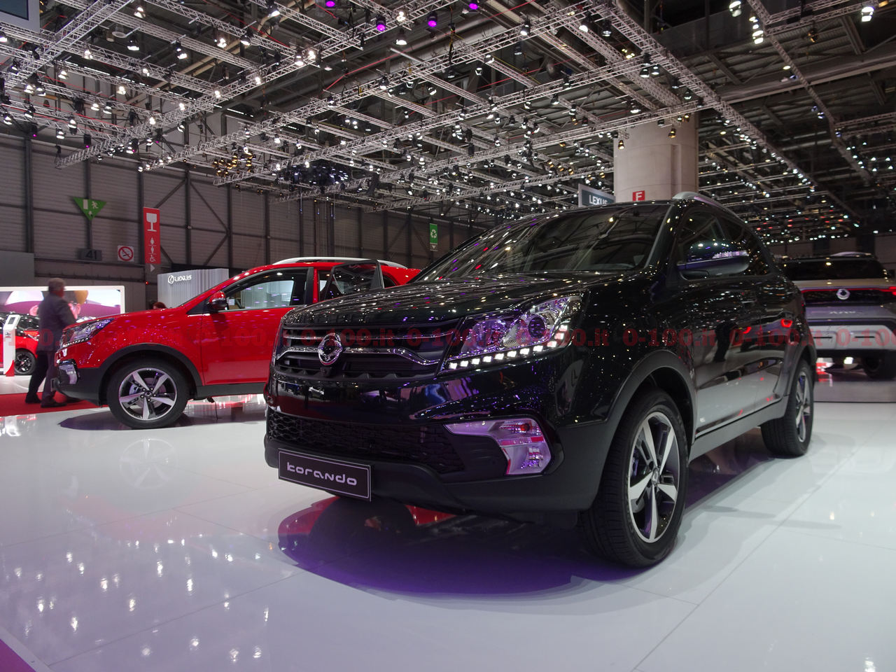 geneva-geneve-ginevra-2017-auto-show-ssangyong_0-100_17