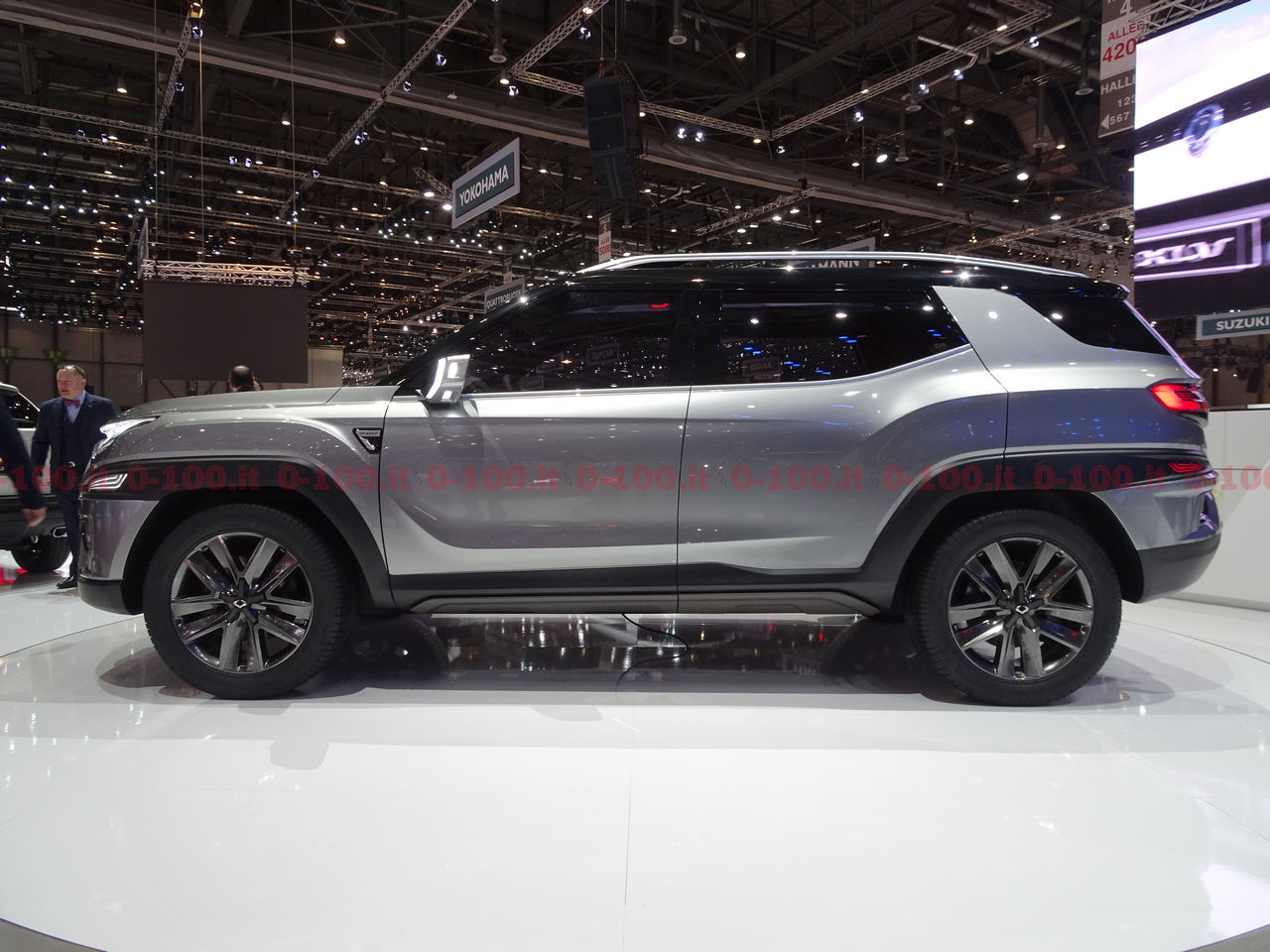 geneva-geneve-ginevra-2017-auto-show-ssangyong_0-100_3