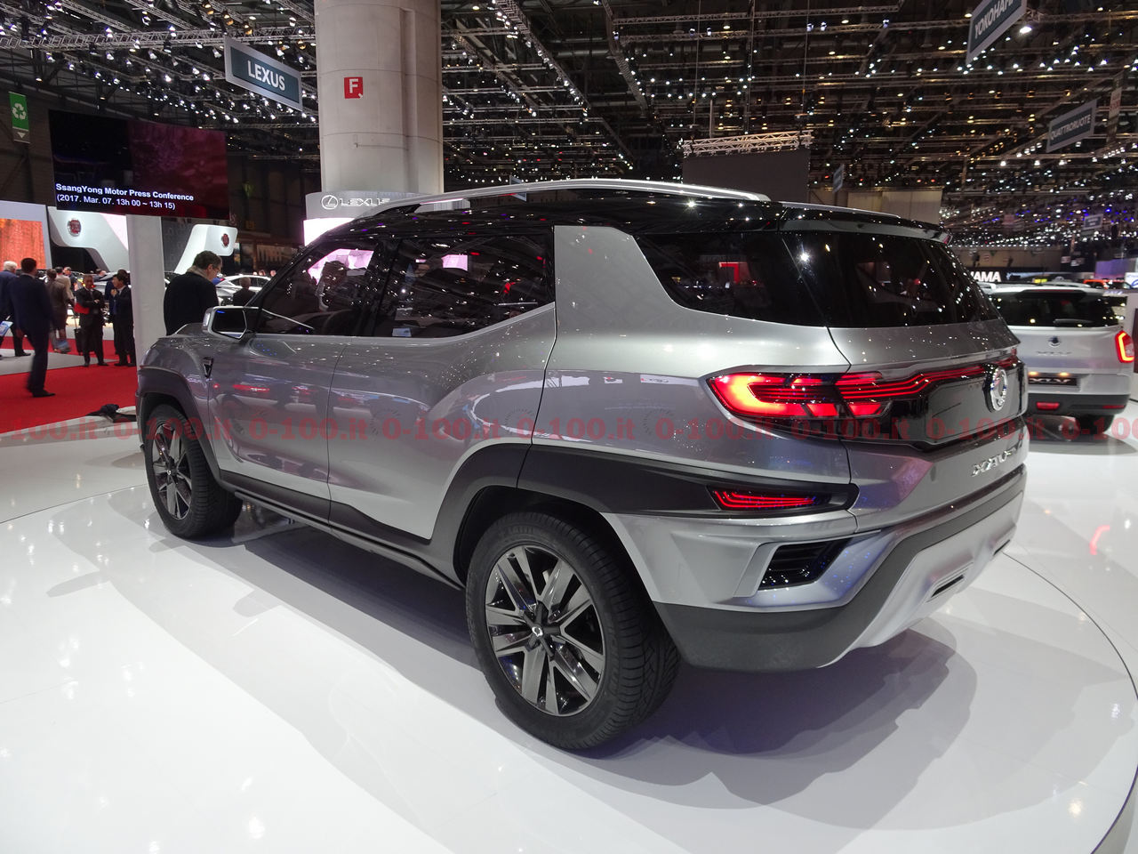 geneva-geneve-ginevra-2017-auto-show-ssangyong_0-100_5