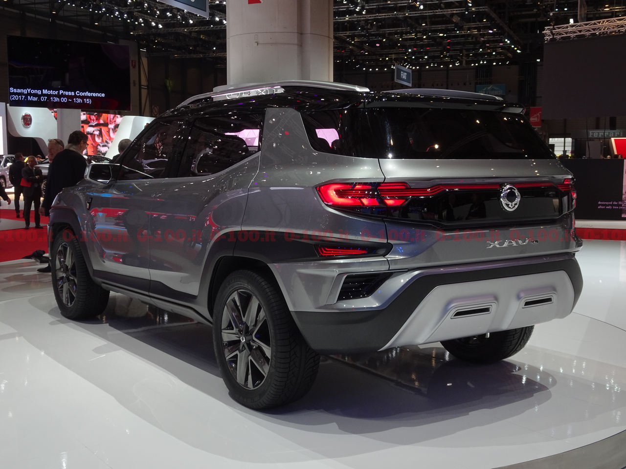geneva-geneve-ginevra-2017-auto-show-ssangyong_0-100_6