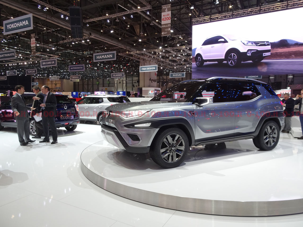 geneva-geneve-ginevra-2017-auto-show-ssangyong_0-100_7
