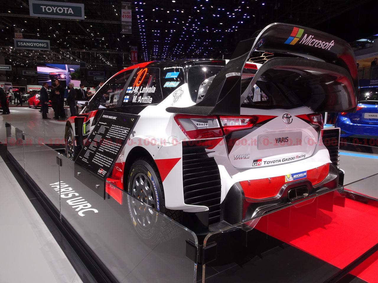 geneva-geneve-ginevra-2017-auto-show-toyota-yaris-WRC_0-100_6