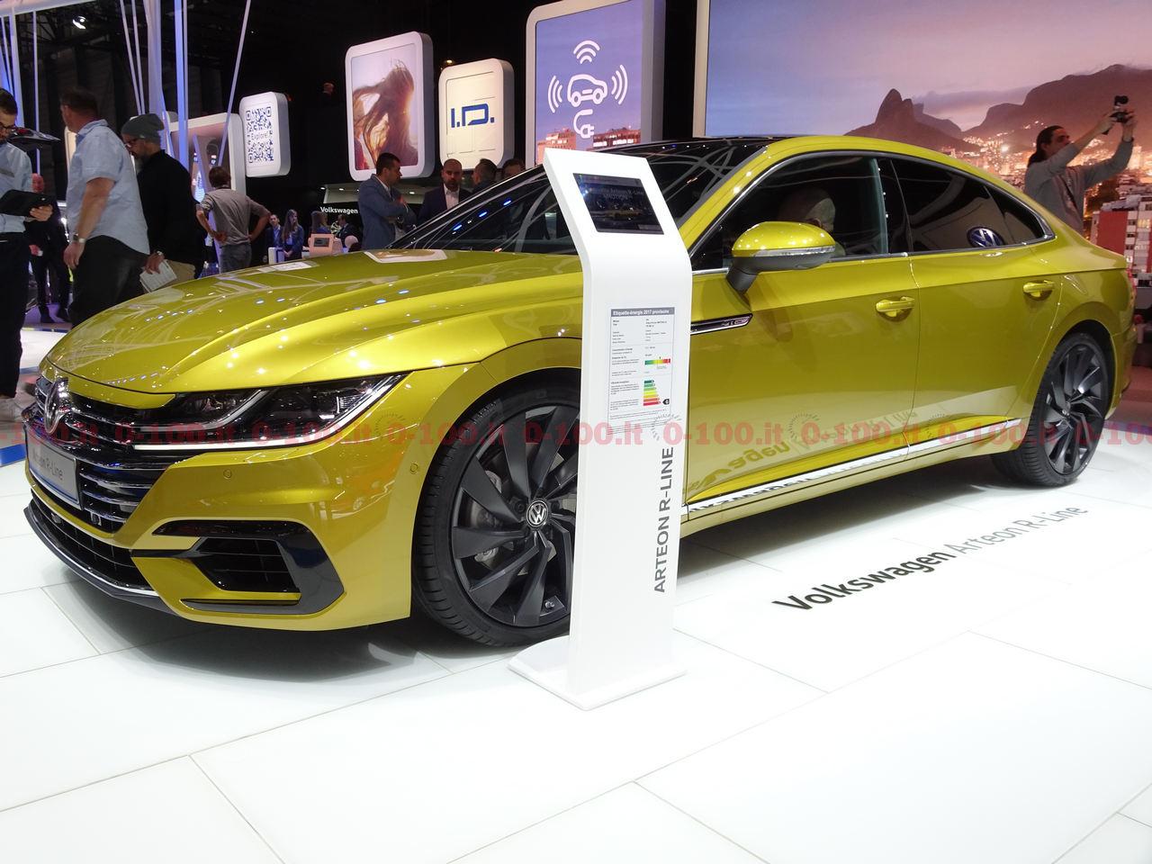 geneva-geneve-ginevra-2017-auto-show-volkswagen-arteon_0-100_7