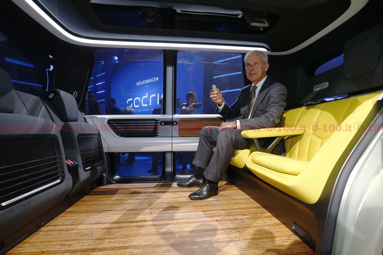 geneva-geneve-ginevra-2017-auto-show-volkswagen-sedric-concept_0-100_2