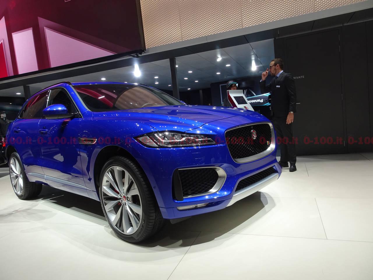 geneva-geneve-ginevra-2017-salone-auto-show_jaguar-f-pace_0-100_1