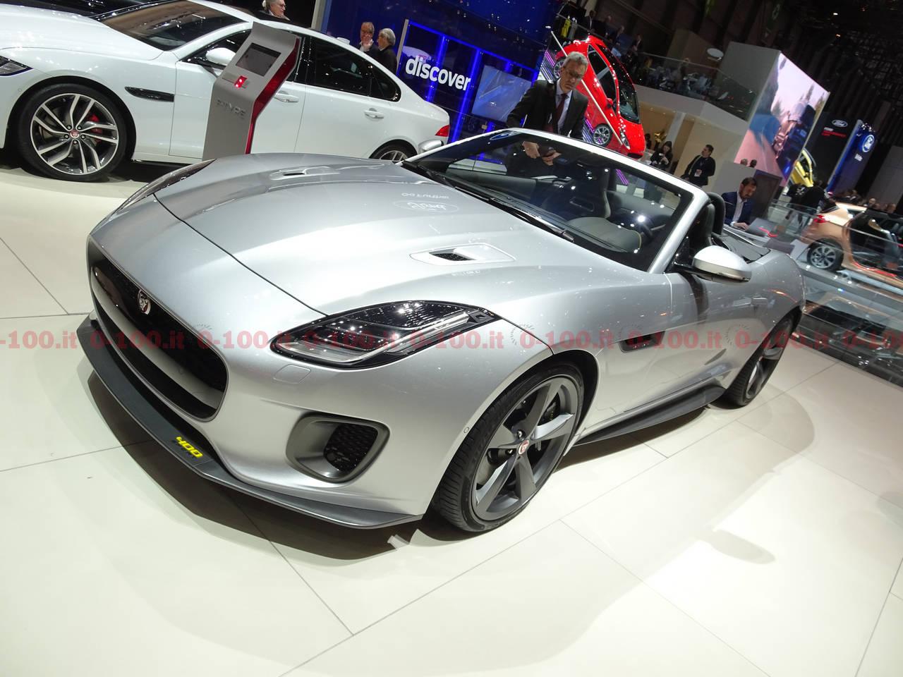 geneva-geneve-ginevra-2017-salone-auto-show_jaguar-f-type-sport-400_0-100_3
