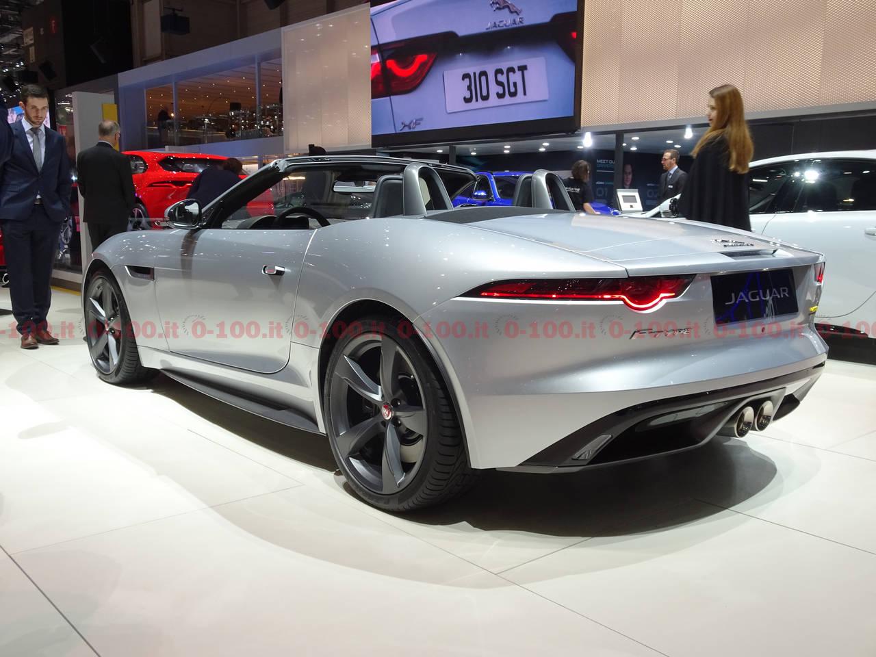 geneva-geneve-ginevra-2017-salone-auto-show_jaguar-f-type-sport-400_0-100_4