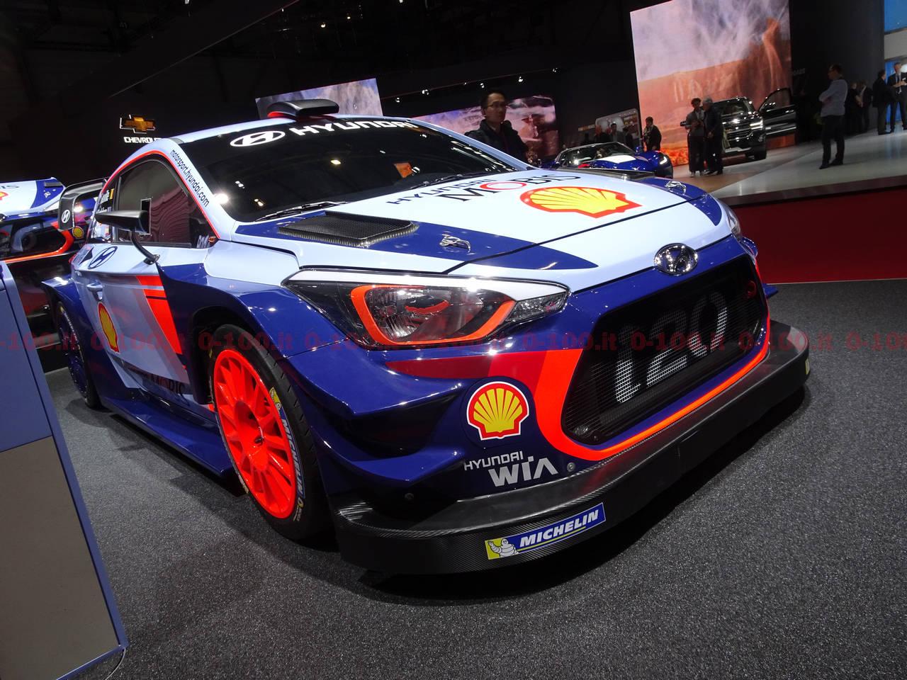 geneva-geneve-ginevra-2017_hyundai_i20-WRC-0-100_72