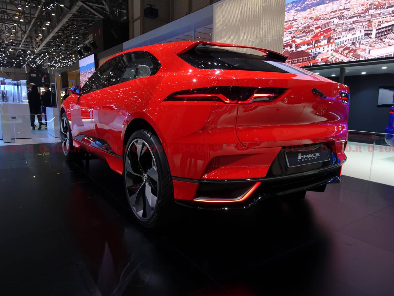 ginevra-geneva-geneve-2017_jaguar-i-pace-0-100_1