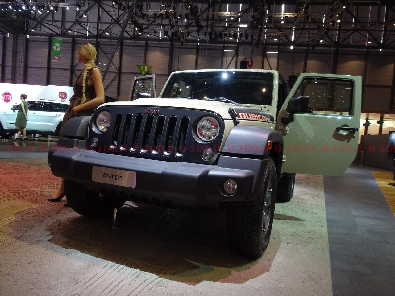 ginevra-geneva-geneve-2017_jeep-0-100_10