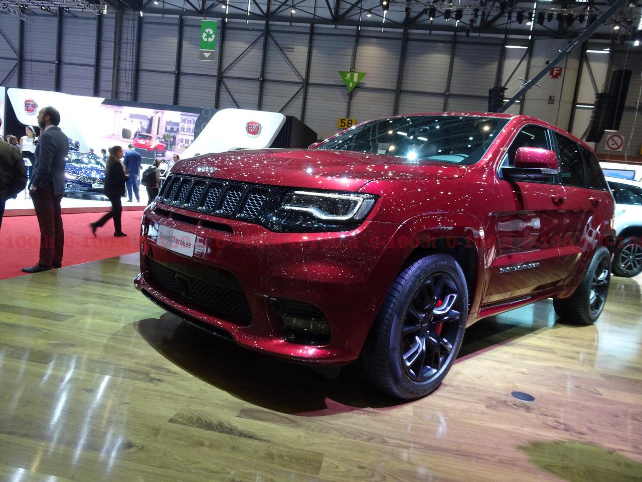 ginevra-geneva-geneve-2017_jeep-0-100_15