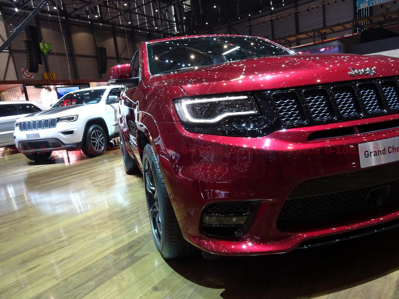 ginevra-geneva-geneve-2017_jeep-0-100_18