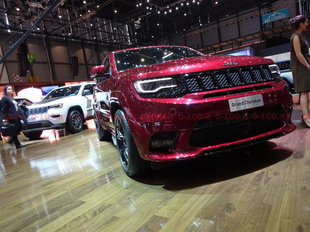 ginevra-geneva-geneve-2017_jeep-0-100_19