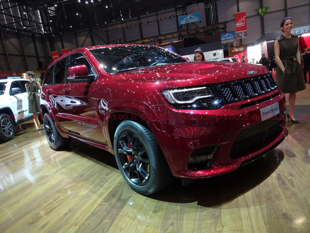ginevra-geneva-geneve-2017_jeep-0-100_20
