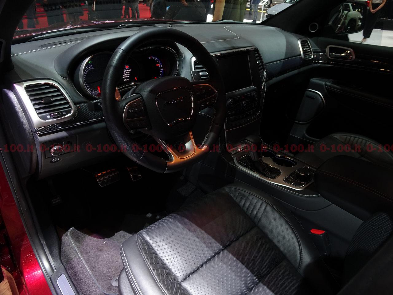 ginevra-geneva-geneve-2017_jeep-0-100_25