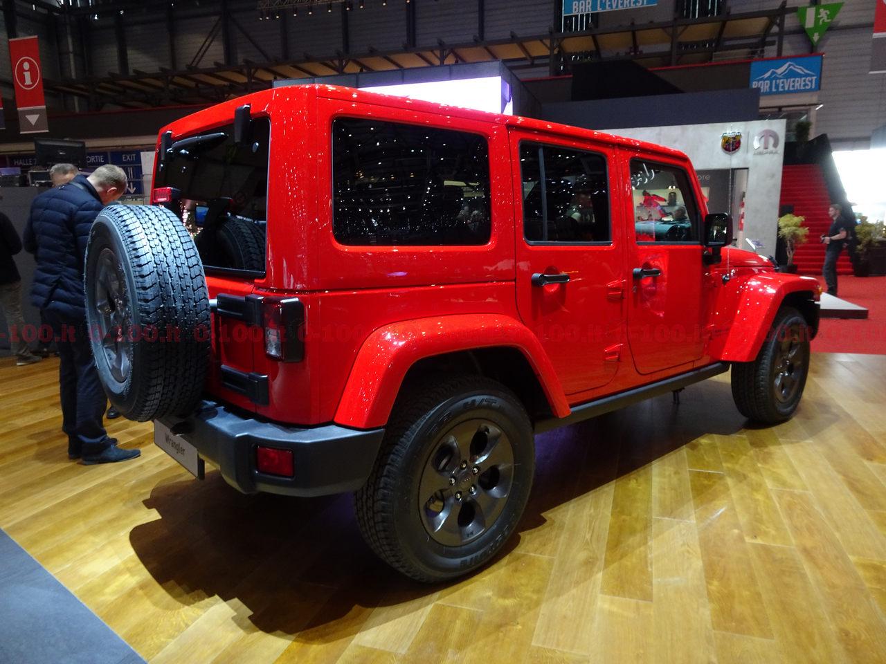 ginevra-geneva-geneve-2017_jeep-0-100_5