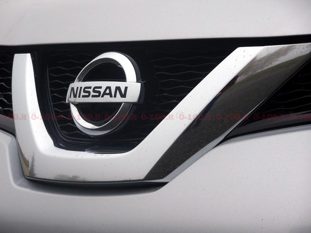 nissan-x-trail_dci-130-turbodiesel-tekna-test-drive-0-100_25