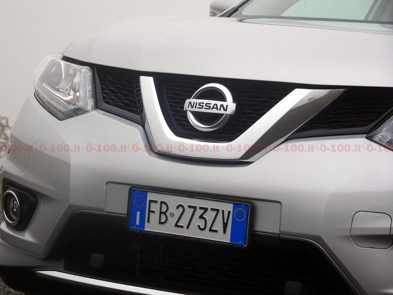 nissan-x-trail_dci-130-turbodiesel-tekna-test-drive-0-100_27