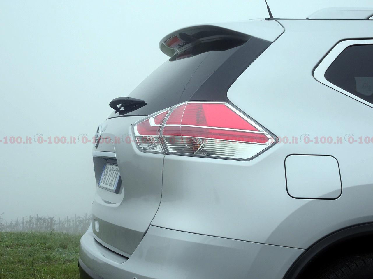 nissan-x-trail_dci-130-turbodiesel-tekna-test-drive-0-100_33
