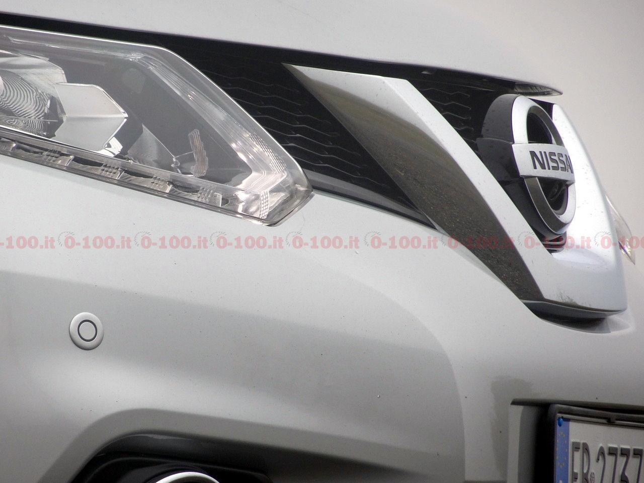 nissan-x-trail_dci-130-turbodiesel-tekna-test-drive-0-100_35