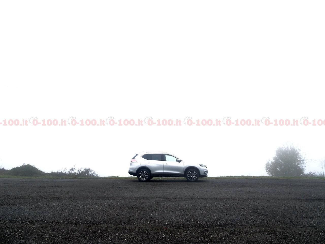 nissan-x-trail_dci-130-turbodiesel-tekna-test-drive-0-100_40