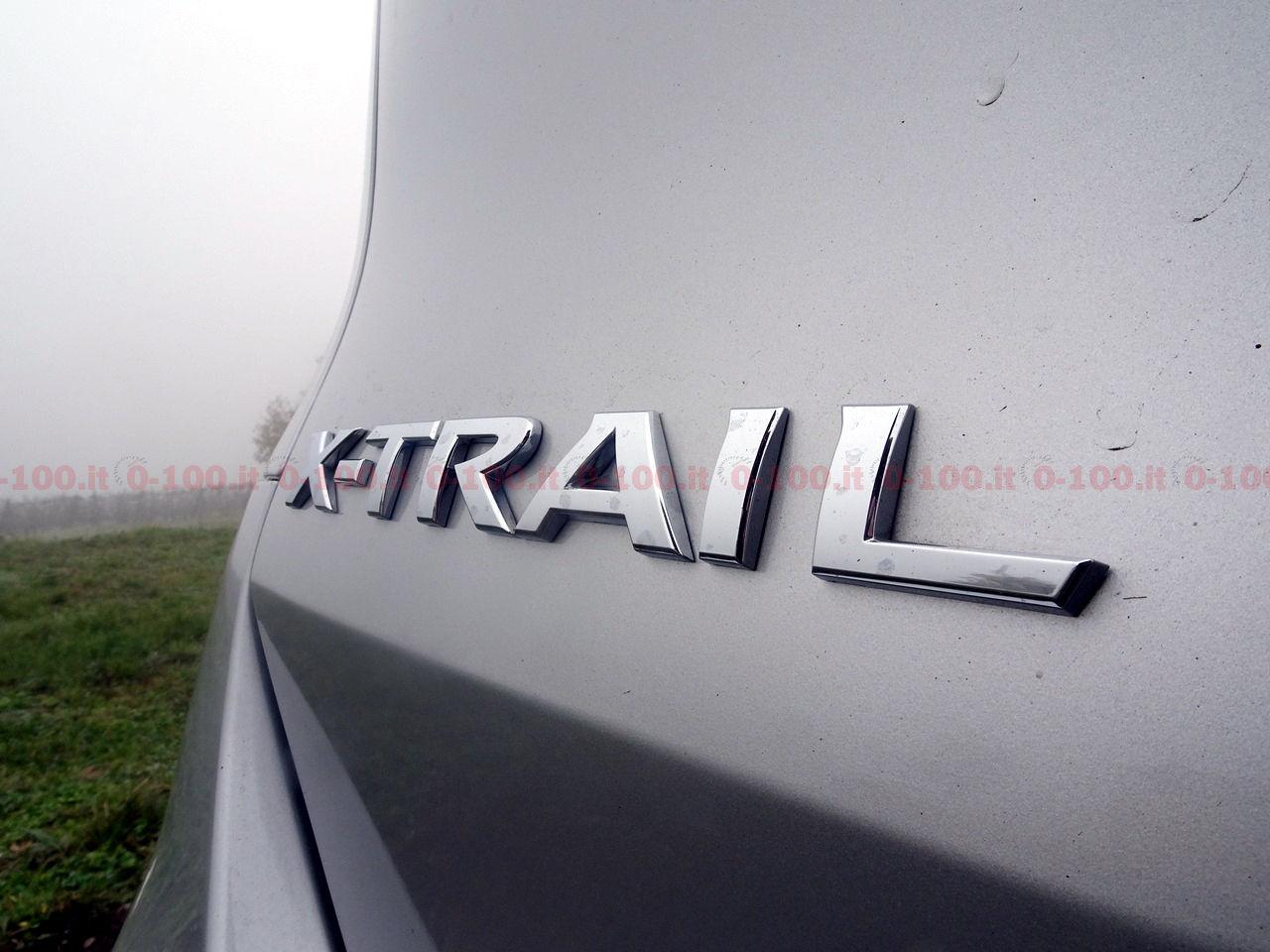 nissan-x-trail_dci-130-turbodiesel-tekna-test-drive-0-100_41