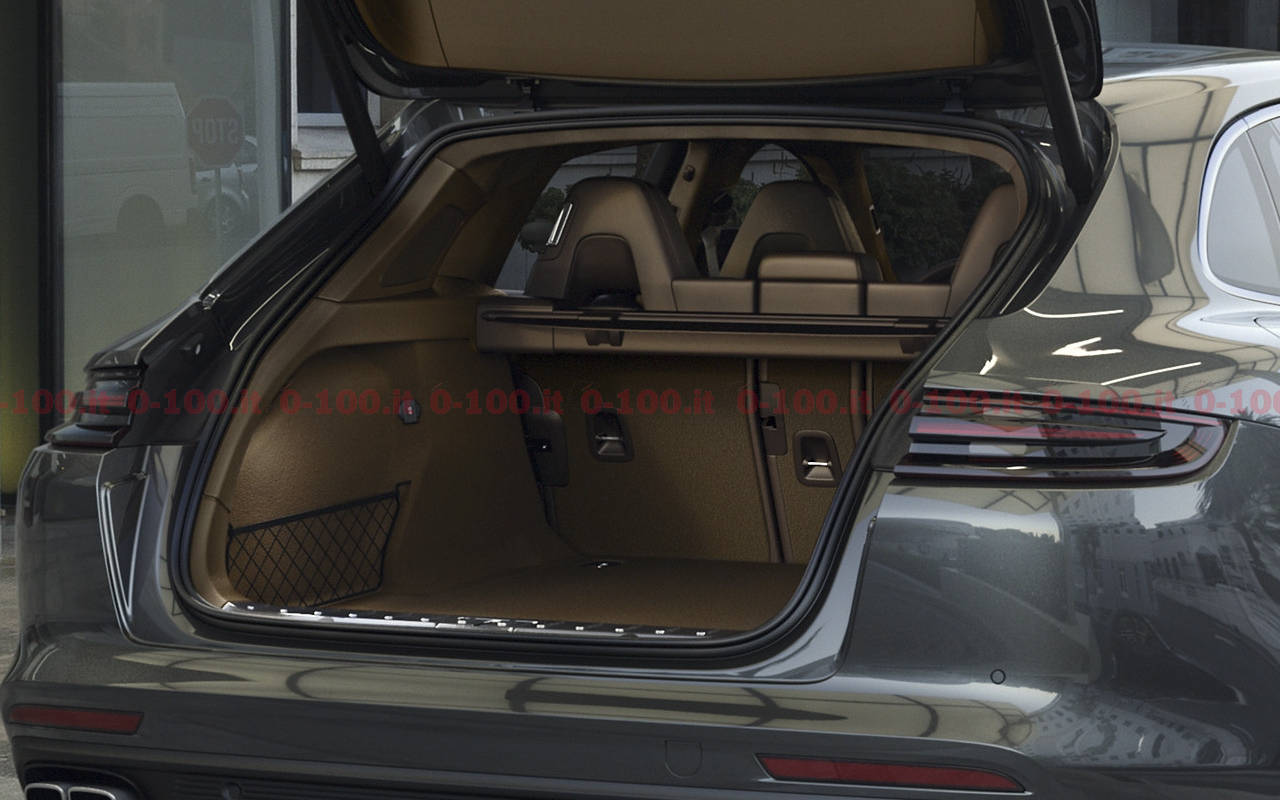 porsche-panamera-sport-turismo-4-turbo-hybrid_0-100_5