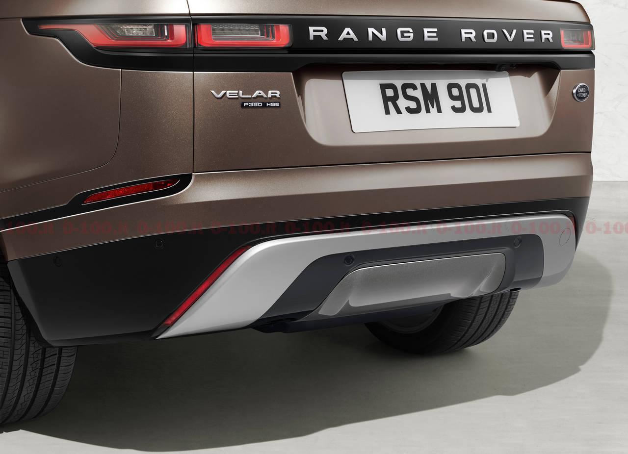 range-rover-velar_0-100_18