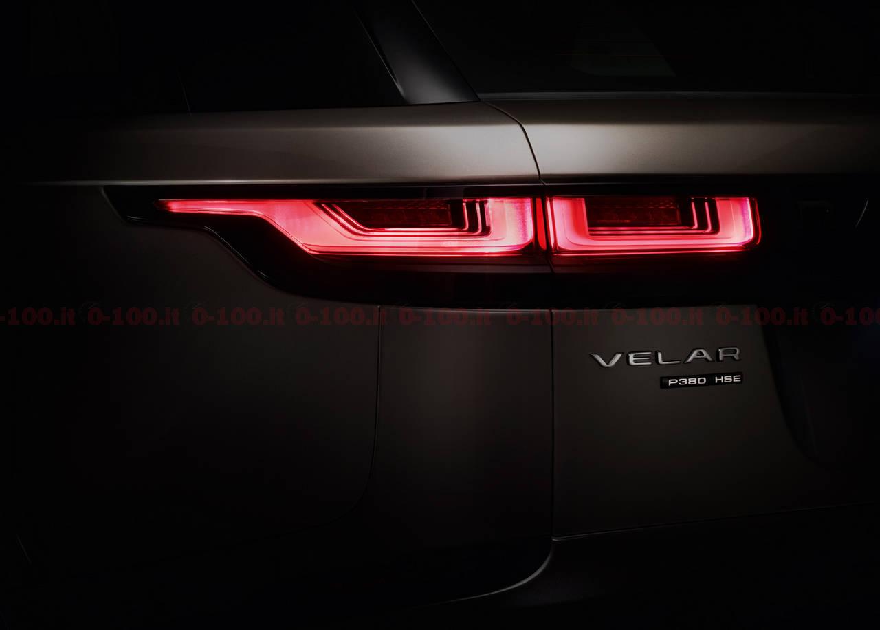 range-rover-velar_0-100_31