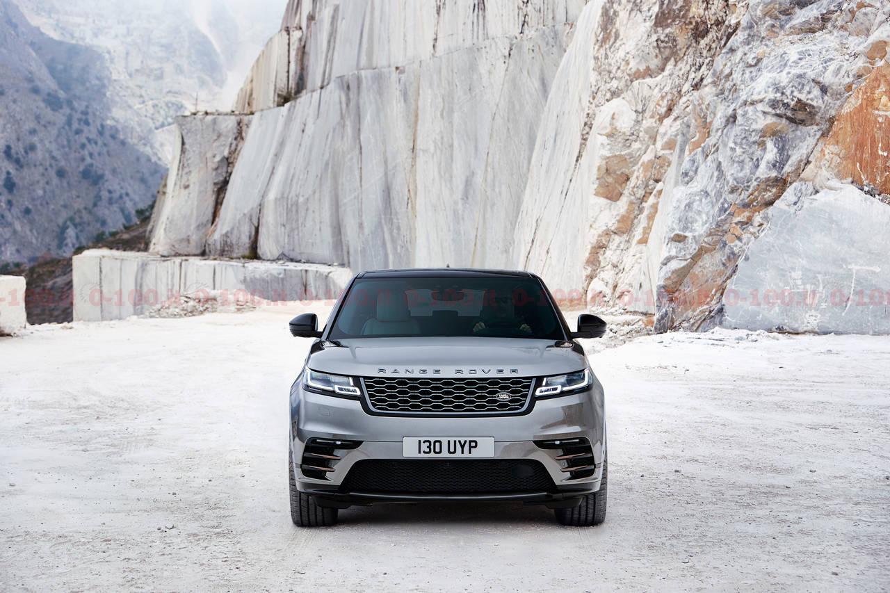 range-rover-velar_0-100_54