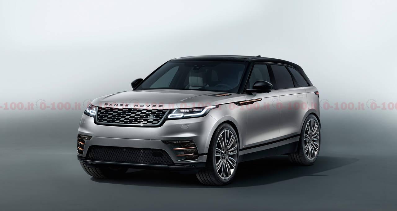 range-rover-velar_0-100_7
