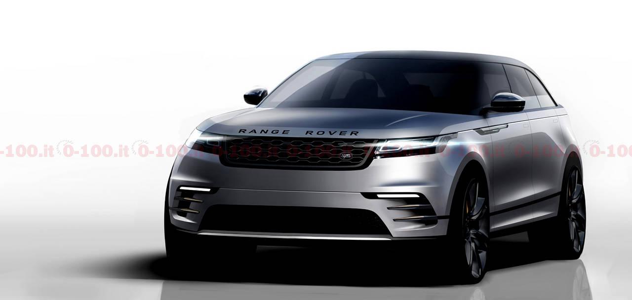 range-rover-velar_0-100_85