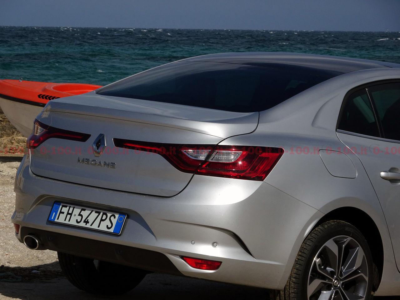 renault-megane-grand-coupe-dci-110-130-cv-test-prova-impressioni_0-100_14