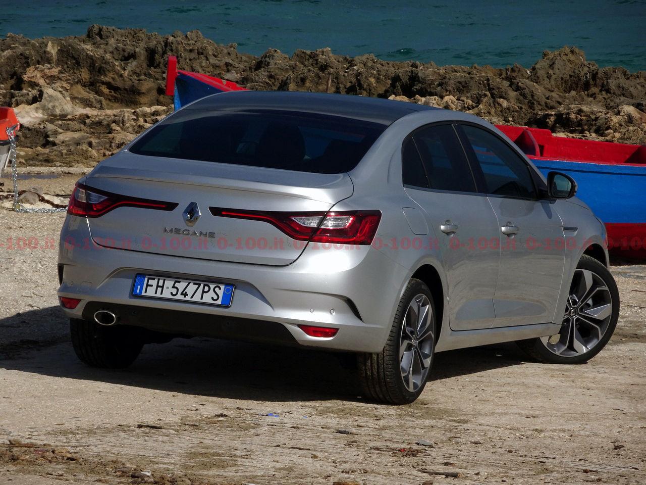 renault-megane-grand-coupe-dci-110-130-cv-test-prova-impressioni_0-100_15