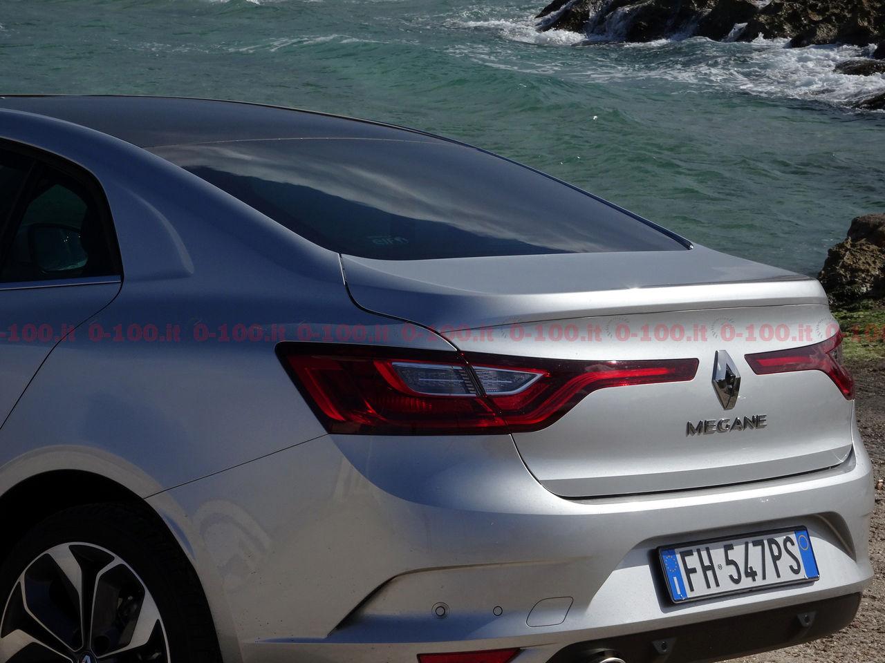 renault-megane-grand-coupe-dci-110-130-cv-test-prova-impressioni_0-100_18