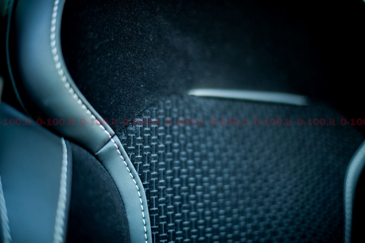 renault-megane-grand-coupe-dci-110-130-cv-test-prova-impressioni_0-100_31
