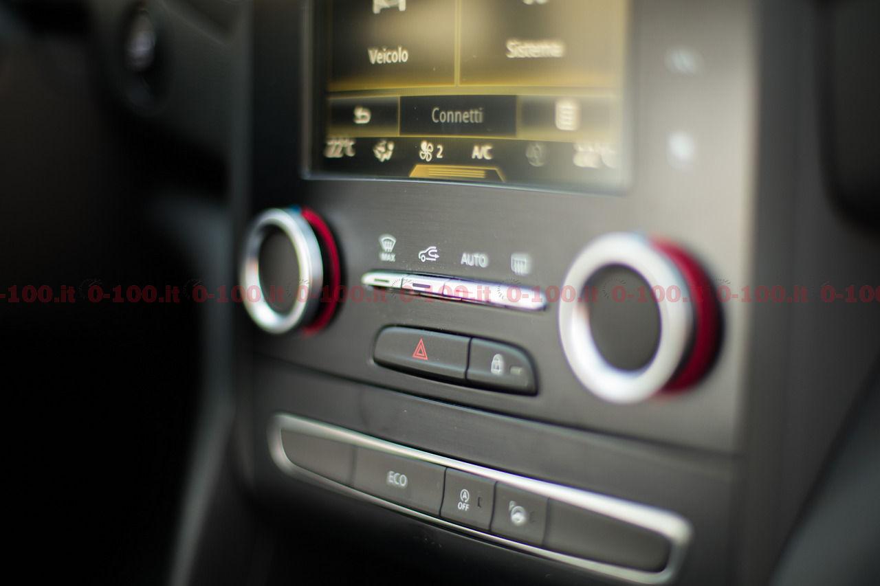renault-megane-grand-coupe-dci-110-130-cv-test-prova-impressioni_0-100_34