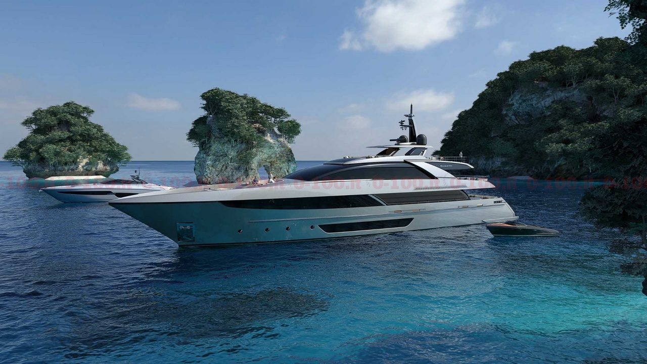 riva-50-metri-yacht-ferretti-group-officina-italiana-design_0-1001