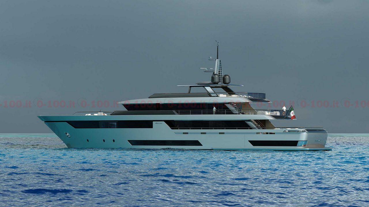 riva-50-metri-yacht-ferretti-group-officina-italiana-design_0-1002