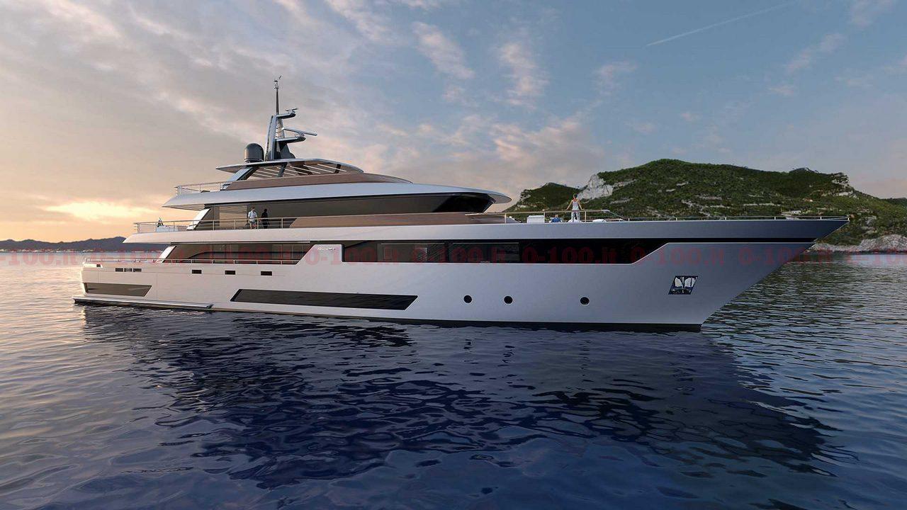 riva-50-metri-yacht-ferretti-group-officina-italiana-design_0-1003