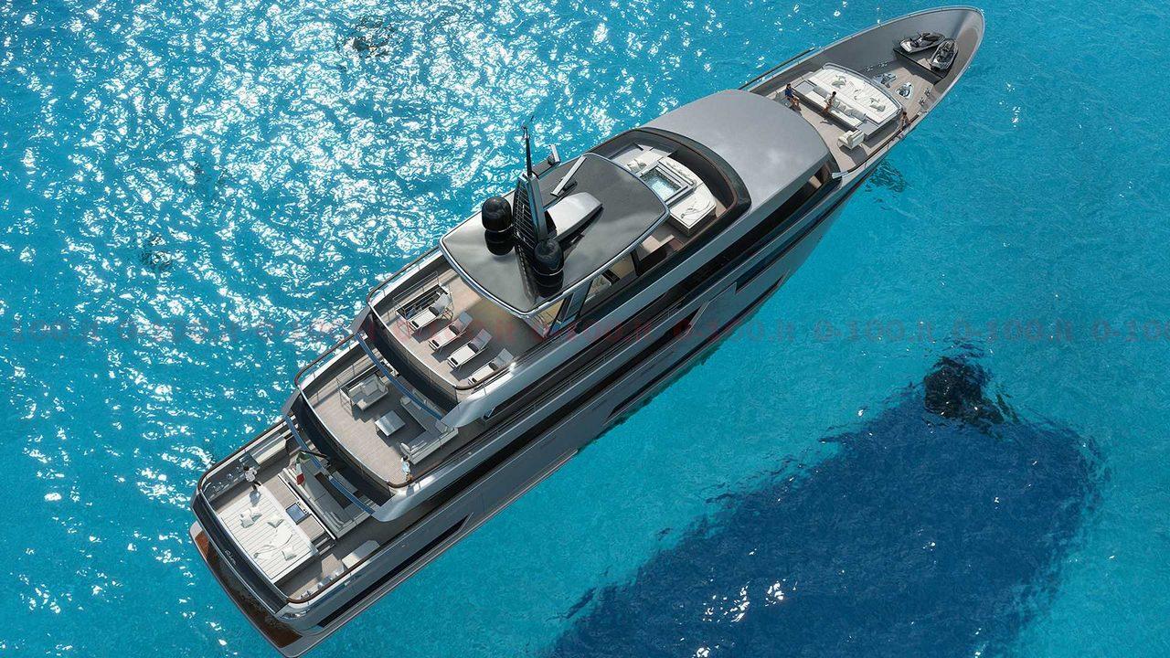 riva-50-metri-yacht-ferretti-group-officina-italiana-design_0-1004
