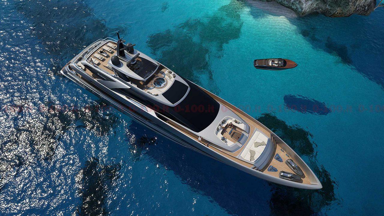 riva-50-metri-yacht-ferretti-group-officina-italiana-design_0-1005