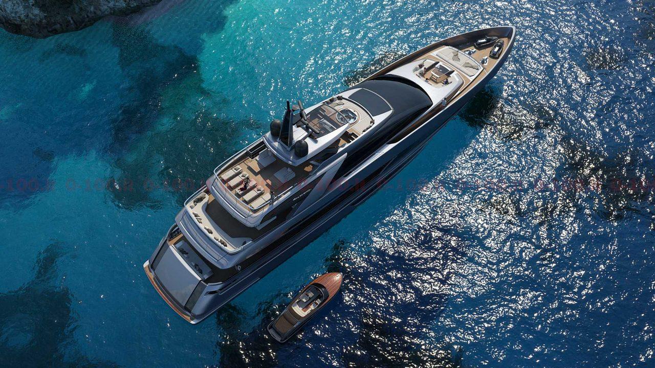 riva-50-metri-yacht-ferretti-group-officina-italiana-design_0-1006