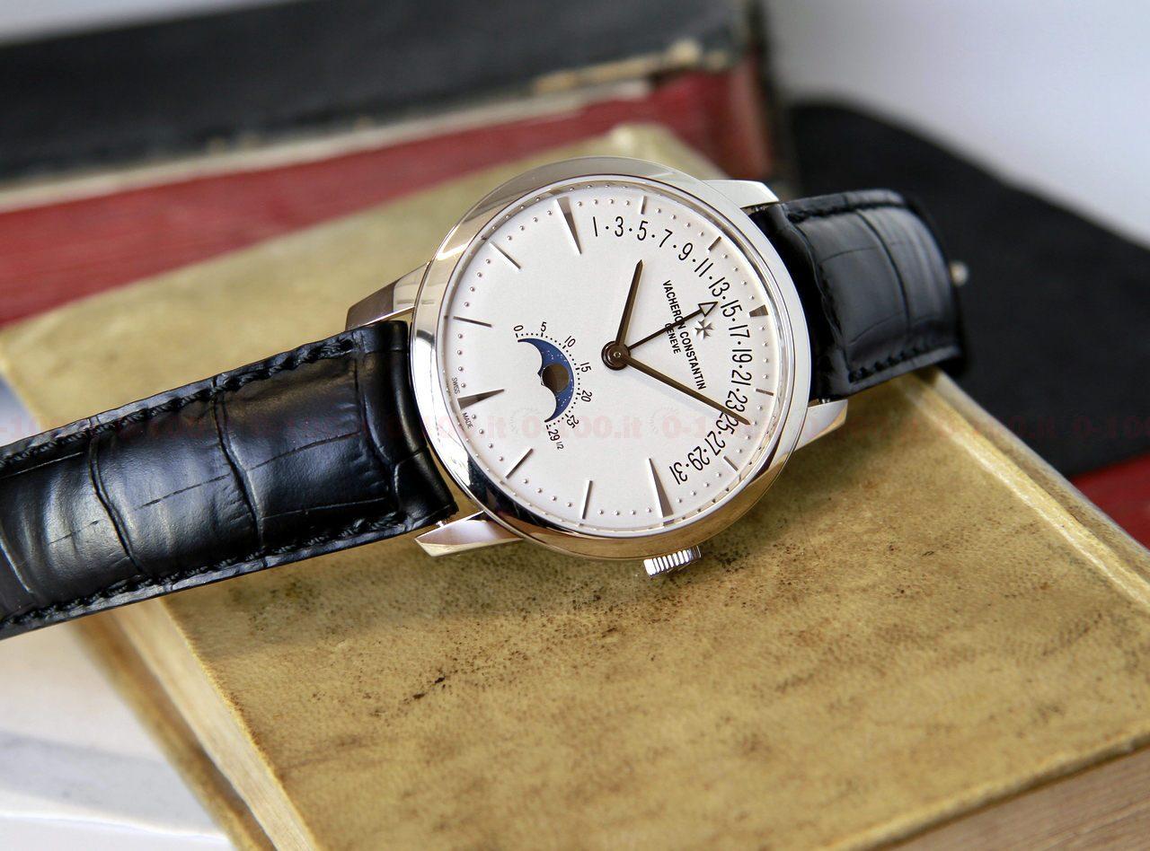 test-watch-sihh-2017-vacheron-constantin-patrimony-fasi-lunari-e-calendario-retrogrado-ref-4010u000g-b330-prezzo-price_0-1001