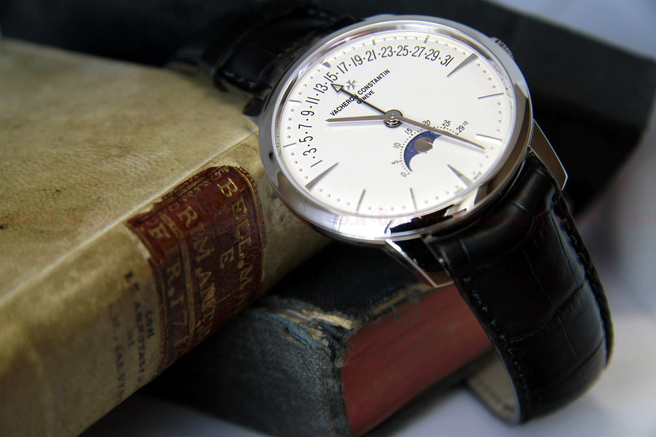 test-watch-sihh-2017-vacheron-constantin-patrimony-fasi-lunari-e-calendario-retrogrado-ref-4010u000g-b330-prezzo-price_0-10011