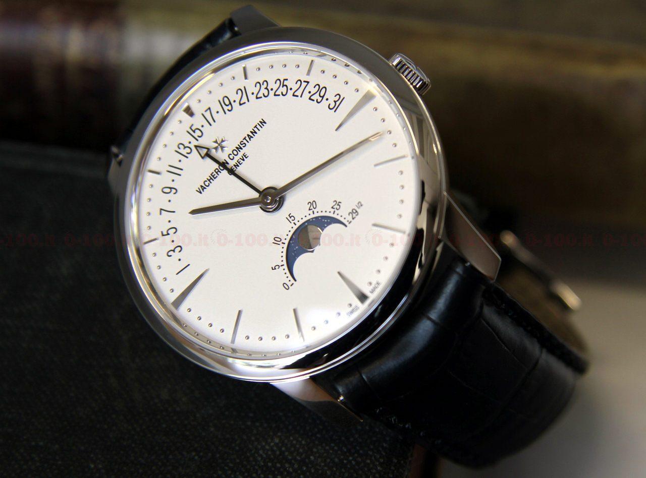 test-watch-sihh-2017-vacheron-constantin-patrimony-fasi-lunari-e-calendario-retrogrado-ref-4010u000g-b330-prezzo-price_0-10013